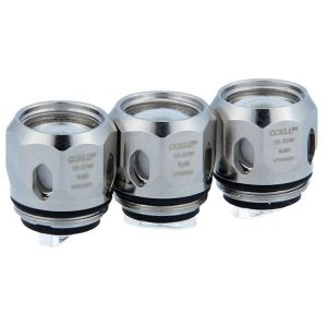 Vaporesso GT CCELL Coil Head 0,5 Ohm (3 Stück pro Packung)
