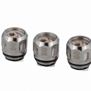 Vaporesso GT4 Meshed Heads 0,15 Ohm (3 Stück pro Packung)